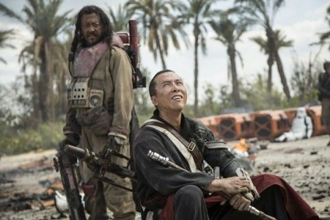 Rogue one watch online free