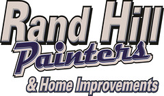 Rand Hill Painters