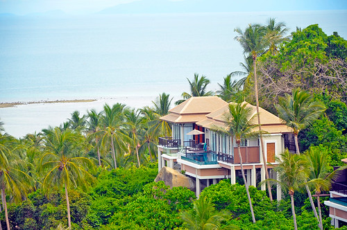 Banyan-Tree_Umbrella_villa_h