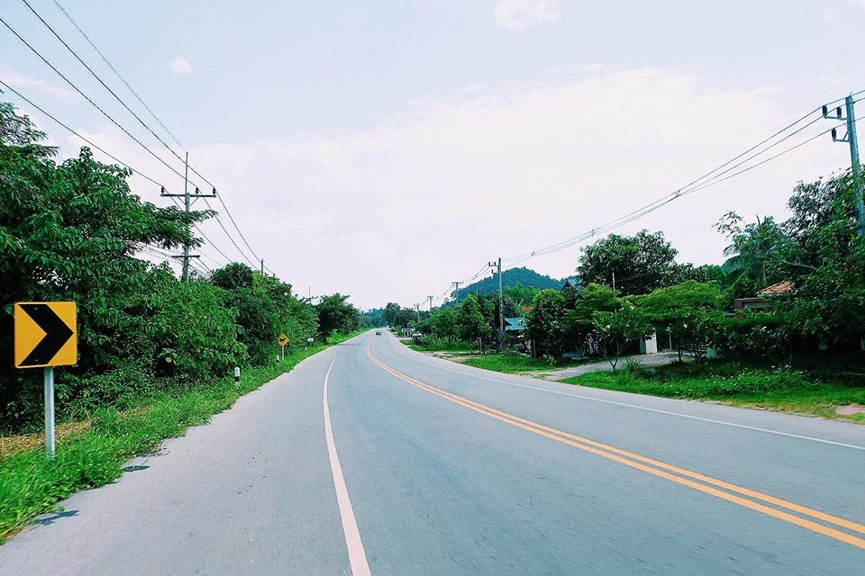 Chiang Rai (10)