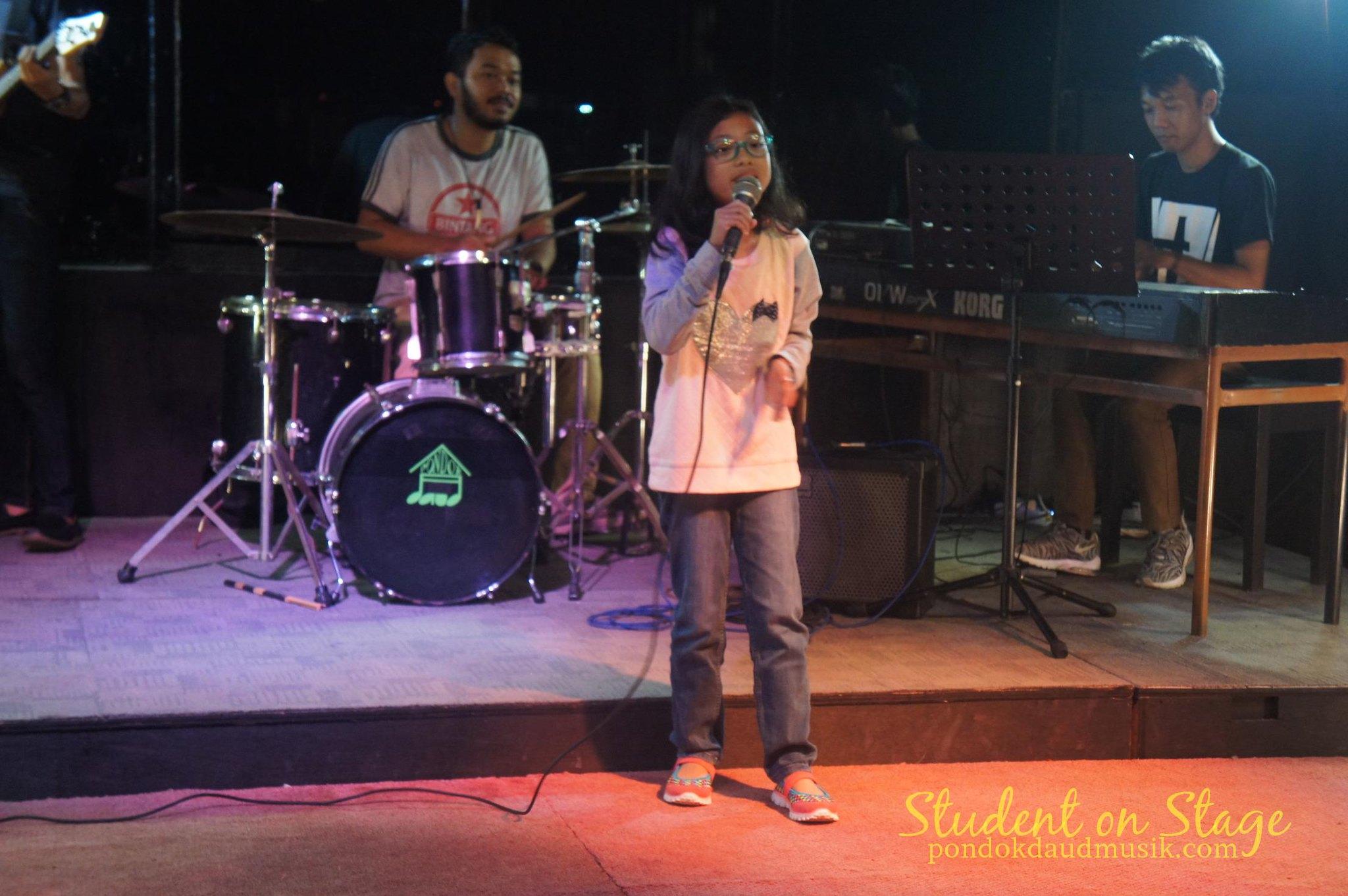 SOS 20161121 Khayla