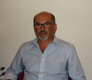 Gino Petroni