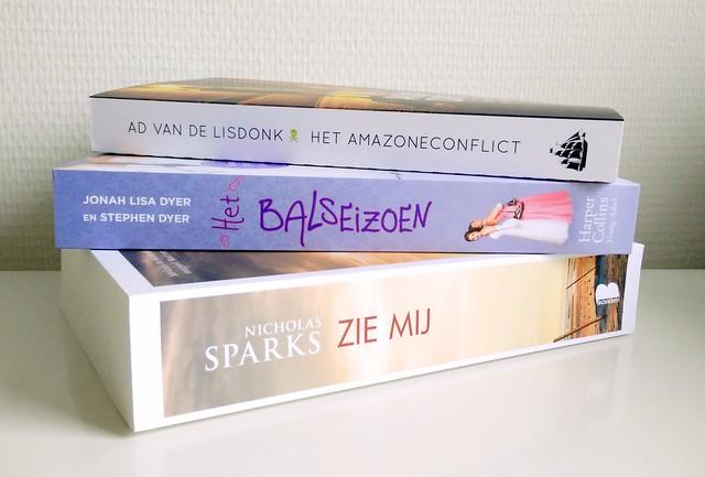 Book buying ban 8
