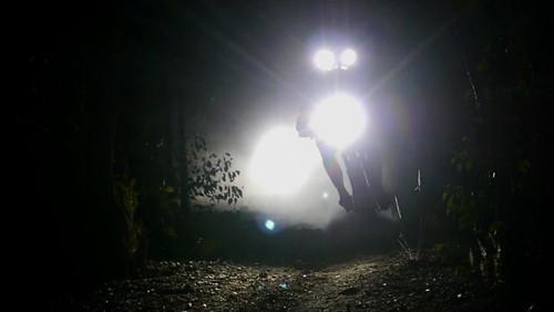 night-ride21-600x338
