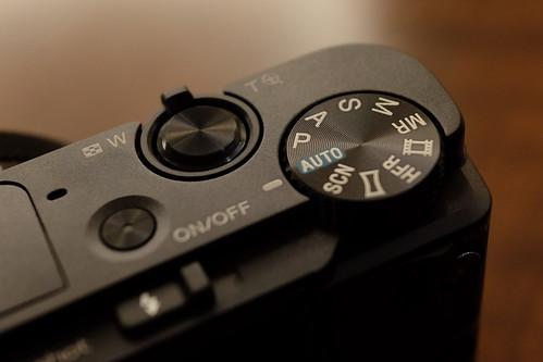 SONY DSC-RX100M5 RX100 V 07