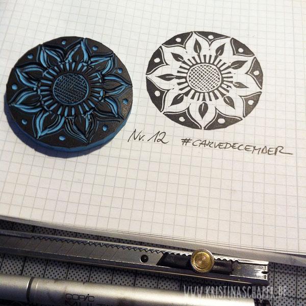 Kristinas_#carvedecember_stamps_2697.jpg