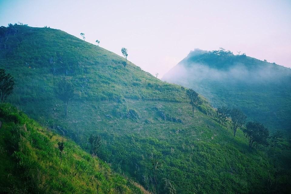 Chiang Rai (15)