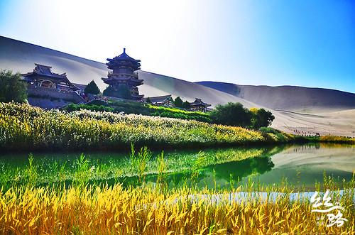 dunhuang19