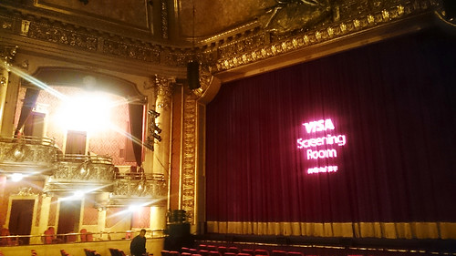 Elgin Theater3