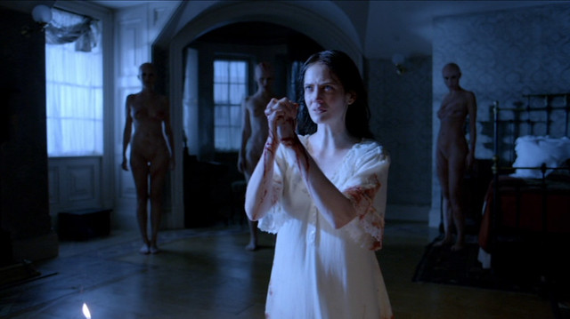 Penny Dreadful -2x01- Fresh Hell -07