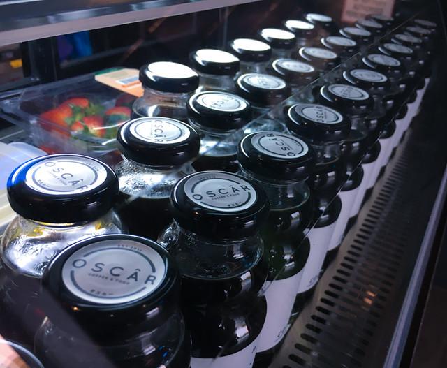 oscar-coffee-and-food-kajang
