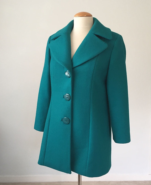 green coat sidefront viewedit