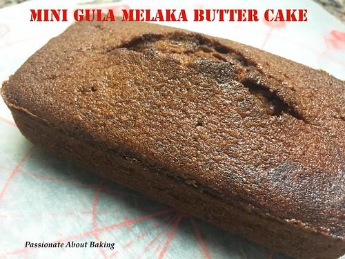 cake_gulamelaka06