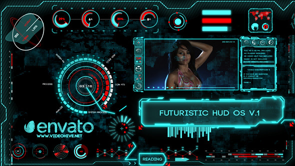 high tech os v 4 by cryvfx videohive