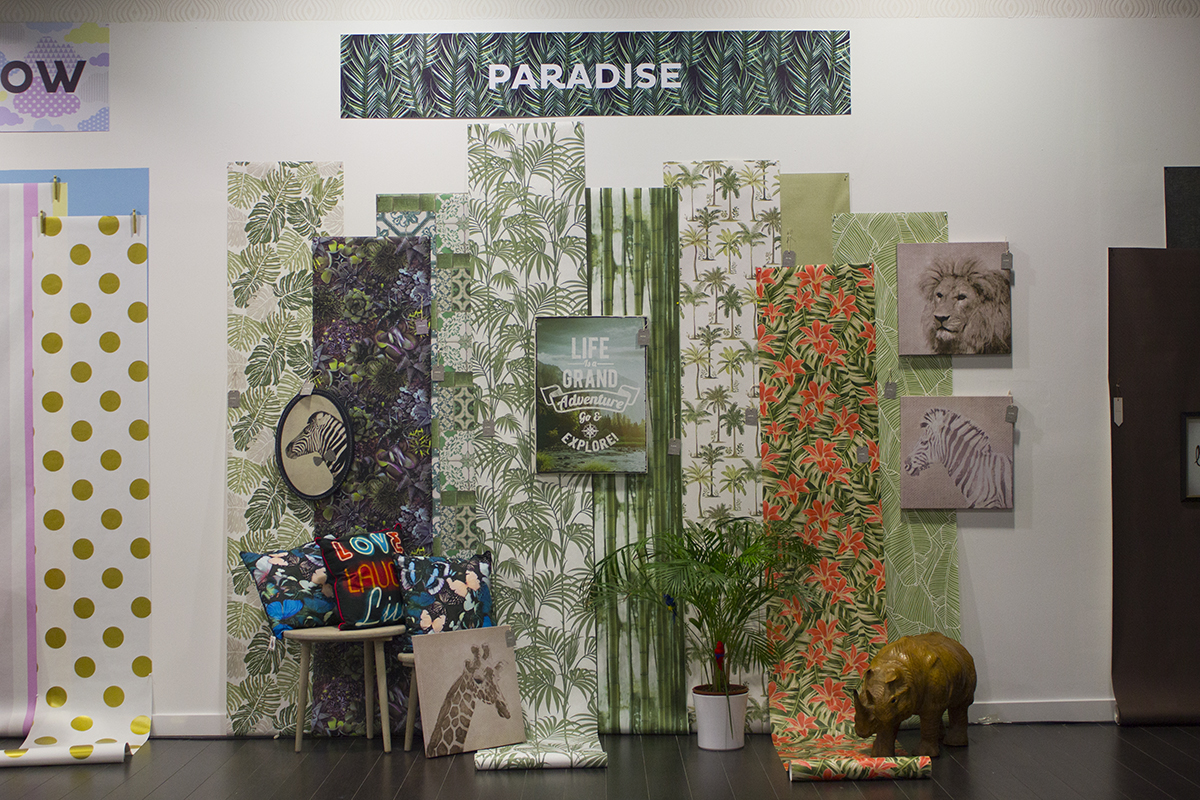 paradise-tropical-wallpaper-decor
