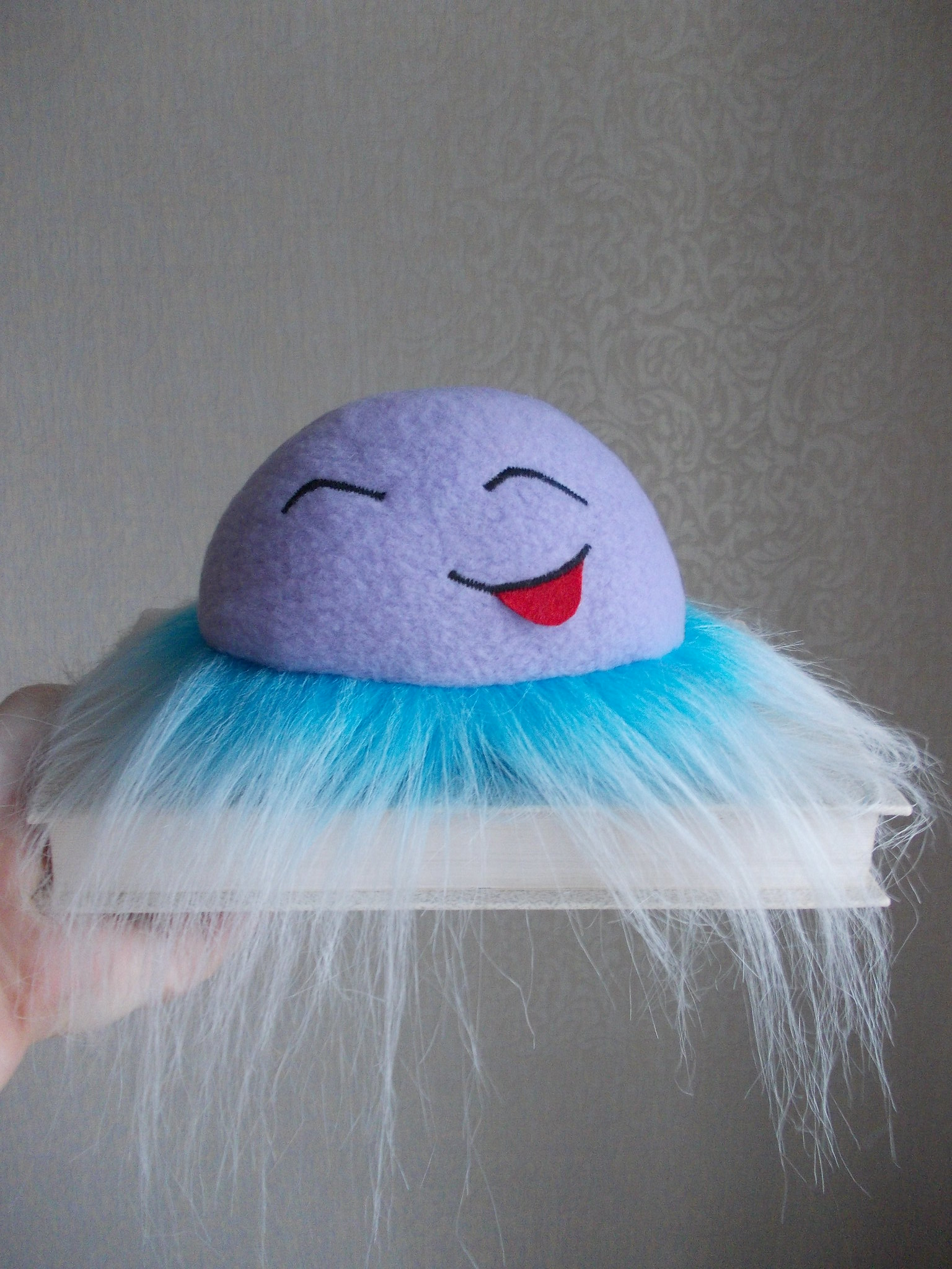 jellyfish, stuffed toys, plush toys, stuffed animals, baby toys, fluffy toys, personalised toys, name toys_17