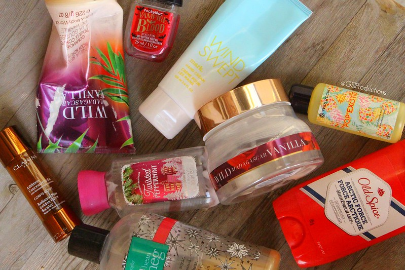 Empties Body Care