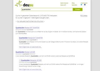 DeuSu