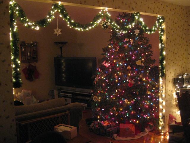 christmas 179