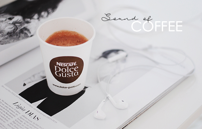 Nescafe-Sound-Of-Coffee-2
