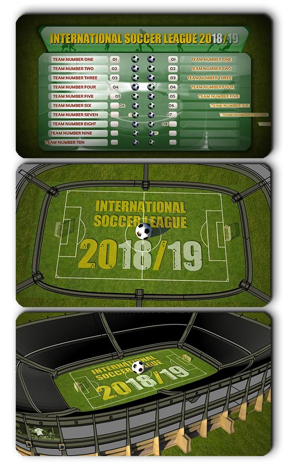 imagen previa_soccer stadium 01