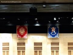 Concierto Academia Infantería