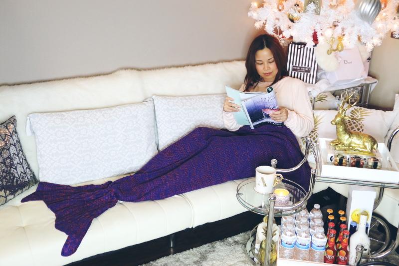 sammy-dress-mermaid-blanket-8