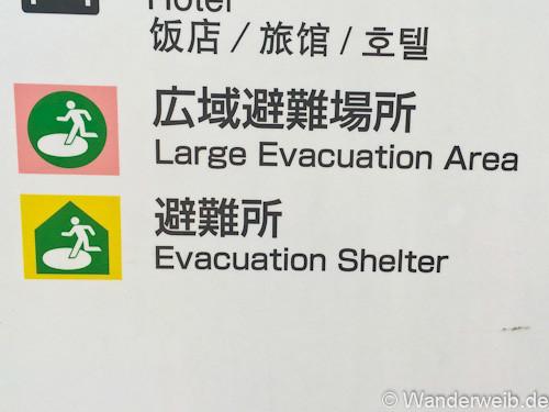 erdbeben (7 von 11)