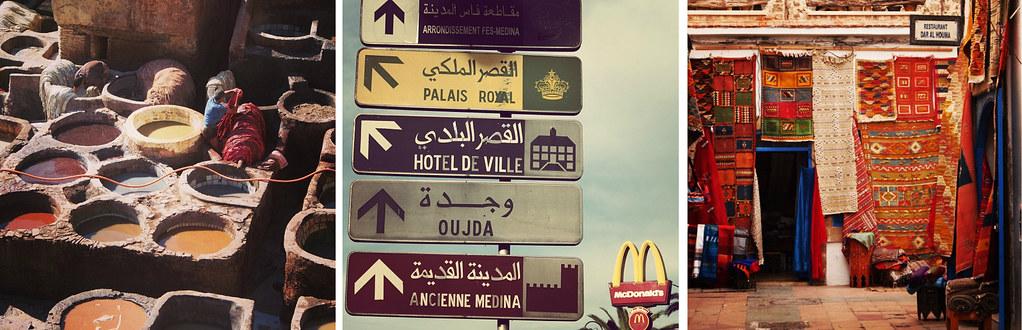 PicMonkey Image marokko