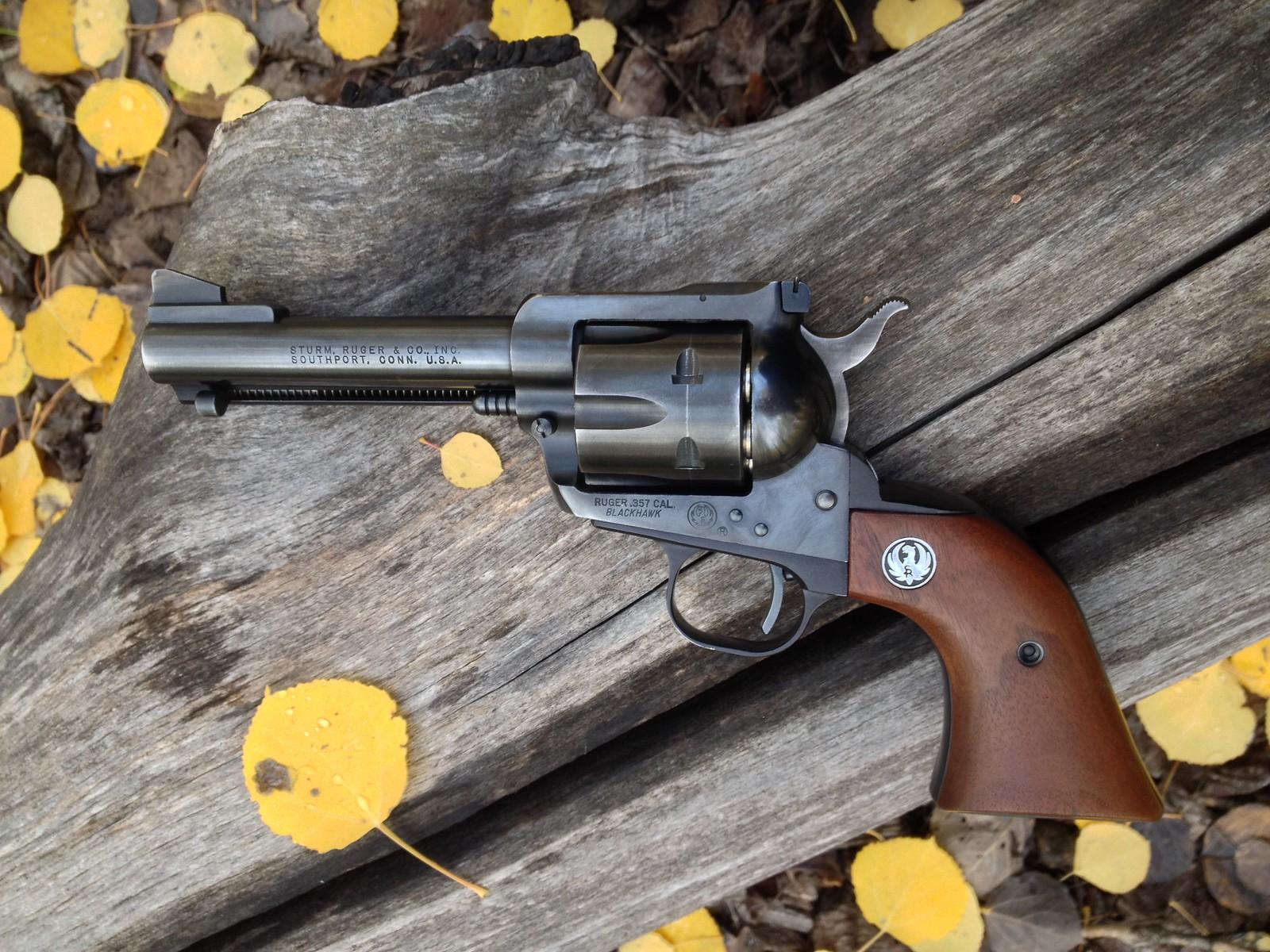My New Packing Riding Pistol Bushcraft Usa Forums