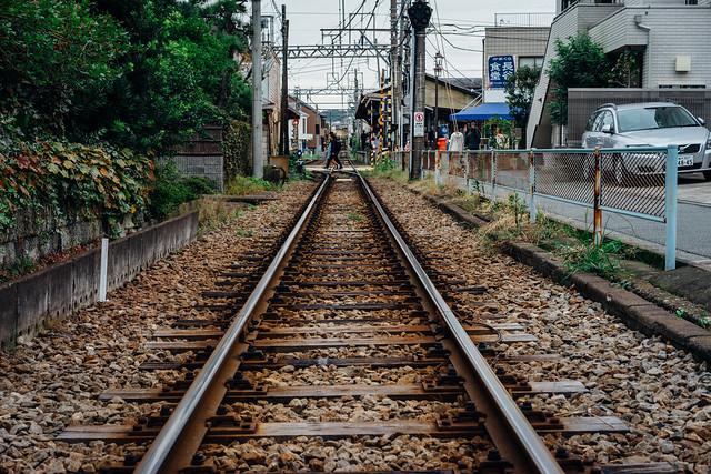Kamakura10_Enoden_01
