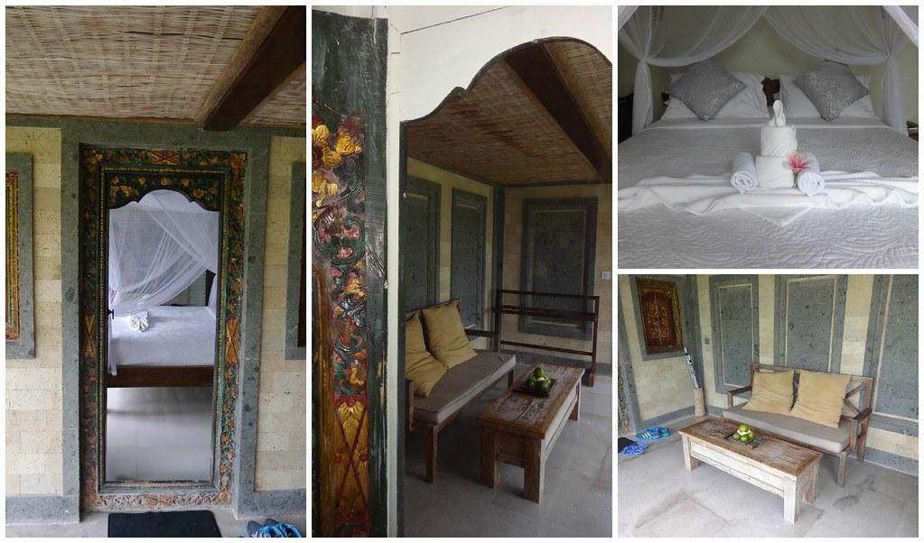 Sawah Indah Villa Sideman2