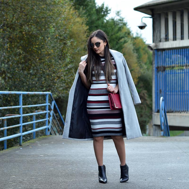 zara_ootd_outfit_lookbook_streetstyle_primark_shein_01