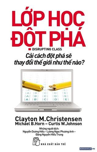 lop hoc dot pha