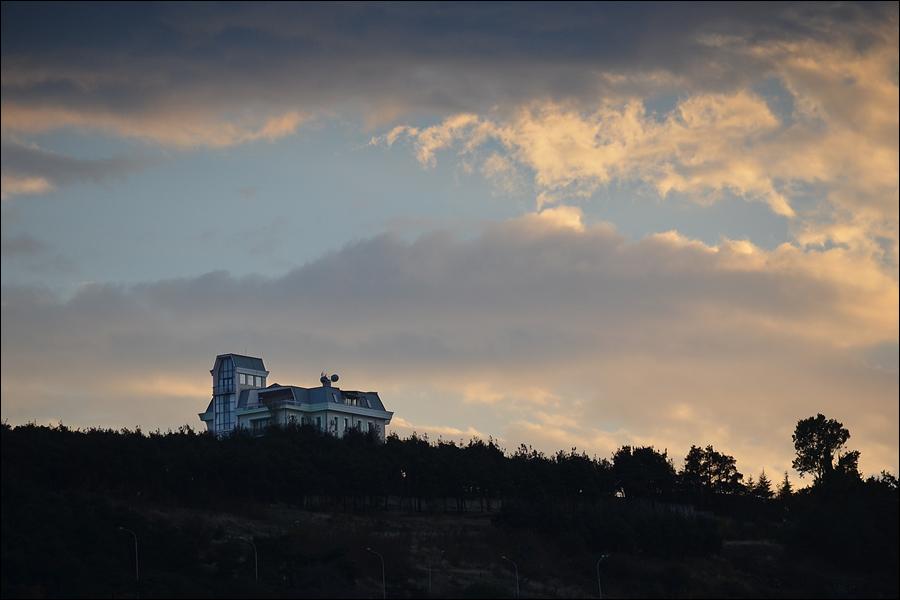 Tbilisi_0574