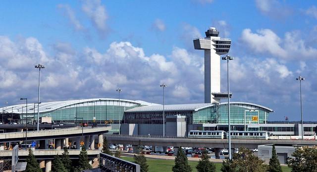 Az FAA 2,4 százalékos forgalomnövekedést vár 2037-ig