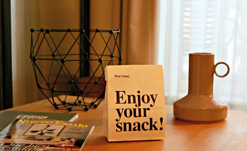 Dear Hotel - Hotel Madri