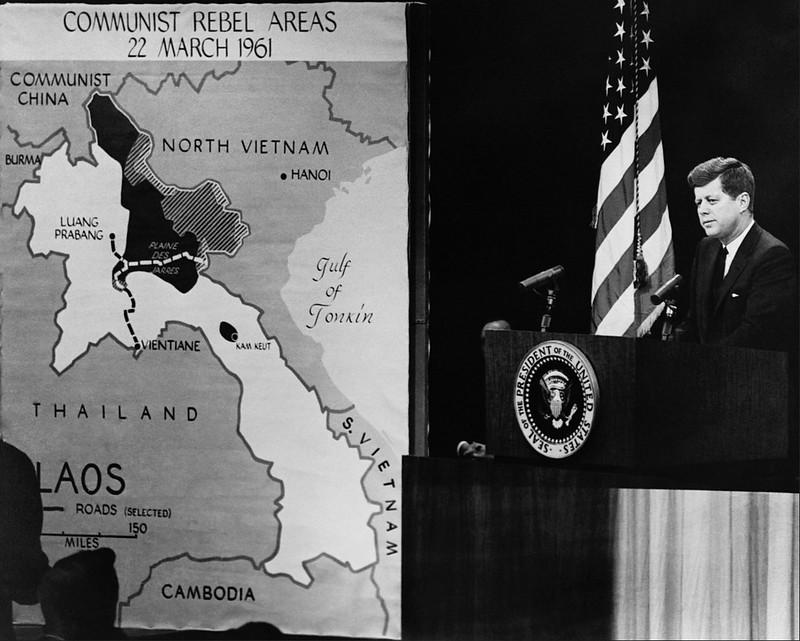 President_Kennedy_1961_CIA_map