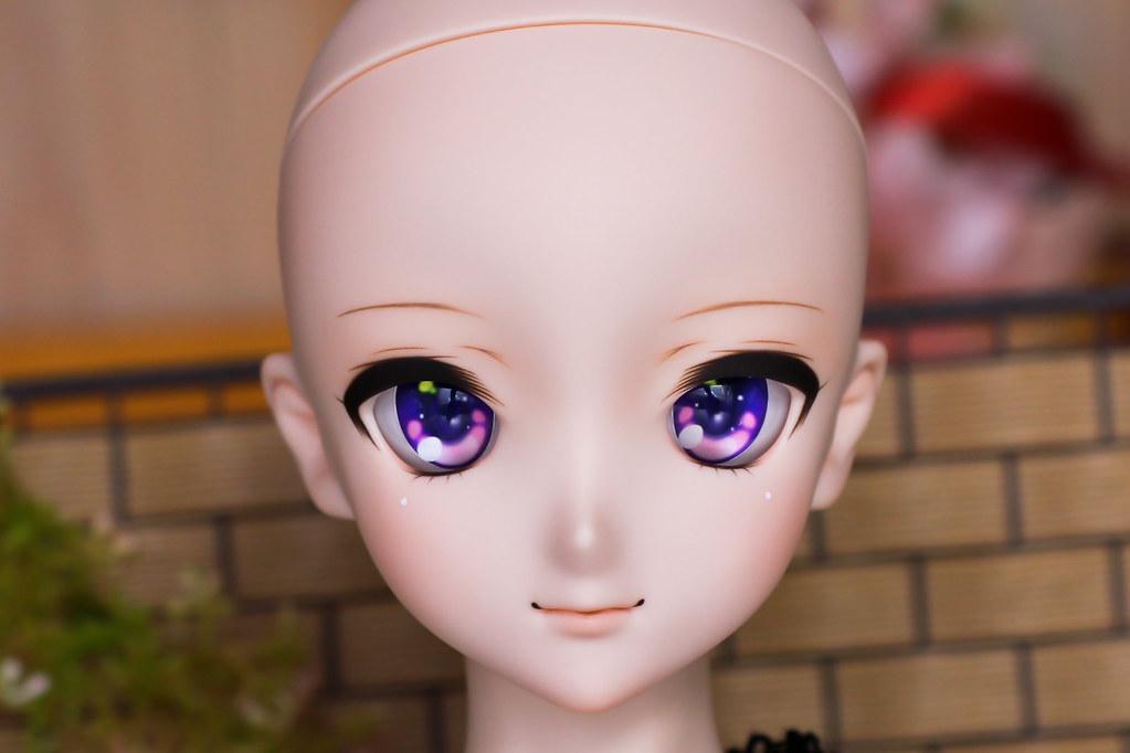 DDH-09(N)Sc-p-head-1