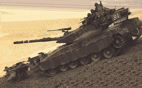Merkava2-mine-rollers-idff-1