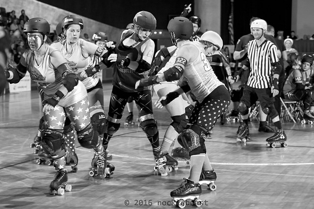 janes_vs_rebels_L2012122 1