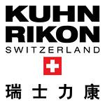Kuhn_Rikon_chinese_Logo