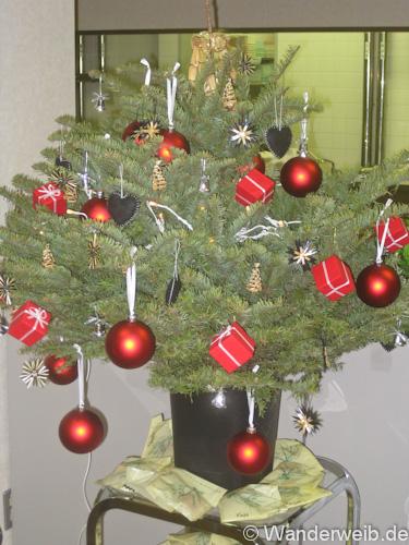 christmas (3 von 9)