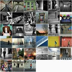A 33 melhores - é muito importante para todo fotógrafo estar sempre selecionando e editando suas fotos. Uma tarefa muito útil é, no final do ano por exemplo, selecionar as suas melhores desse ano. Eu queria selecionar as 30 melhores mas acabei ficando com