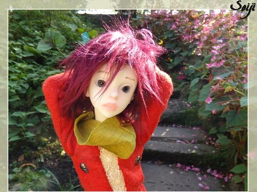 Les quenottes de vos poupées ! - Page 2 29935319774_9f7a1b4628
