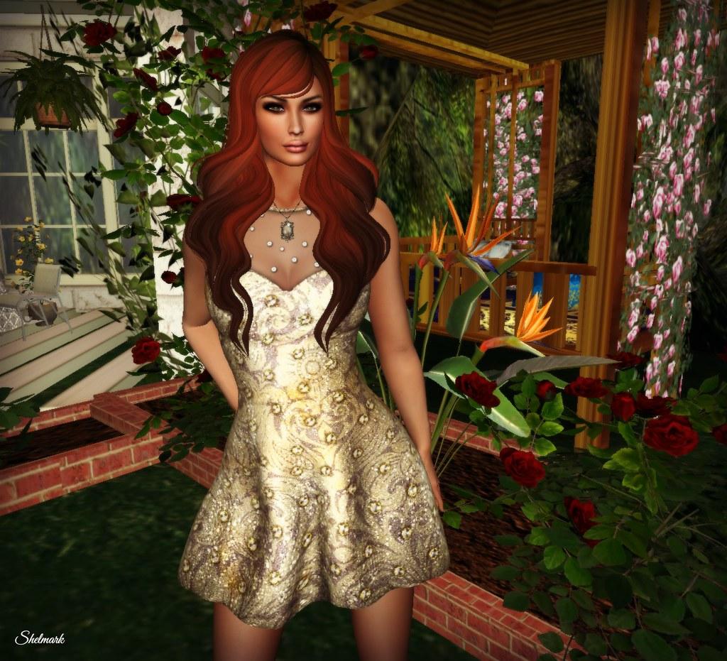 Blog_SissBoom_99LSale3