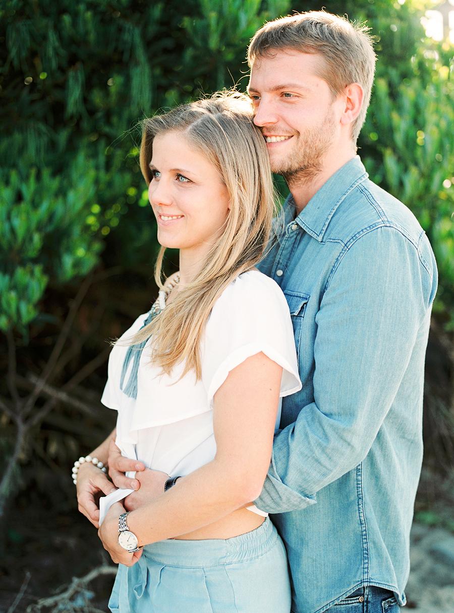 Melanie&Artur