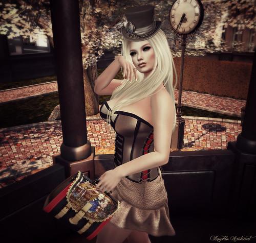 Style1162_