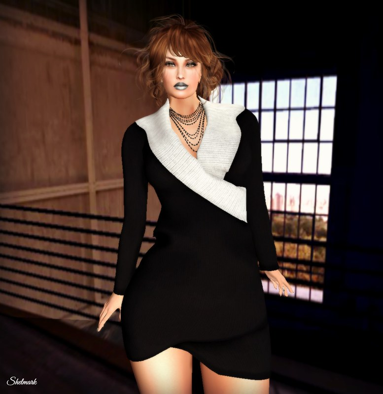 Blog_FrozenFair_BlackRose_003