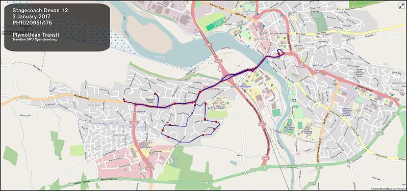 2017 01 03 Stagecoach Devon Route-012 MAP.jpg